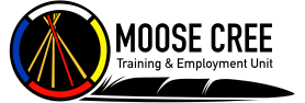 Moose Cree Training and Employment Unit